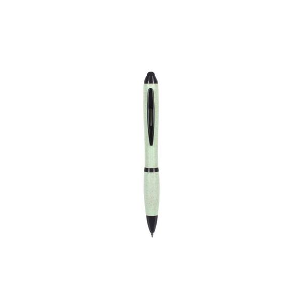 Ekologiczny długopis, touch pen