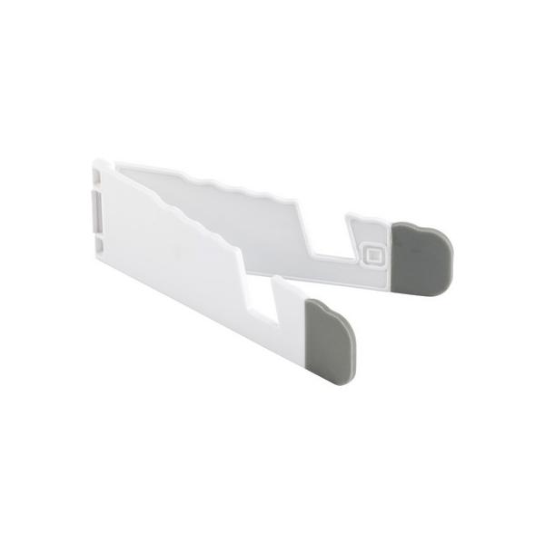 Składany stojak na telefon komórkowy lub tablet