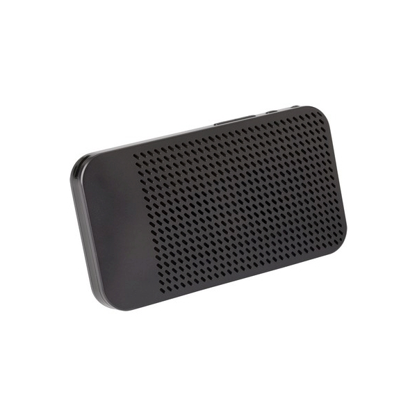 Głośnik bezprzewodowy 5W, power bank 5000 mAh