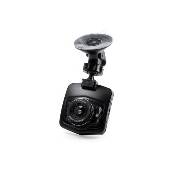 Kamera samochodowaHD