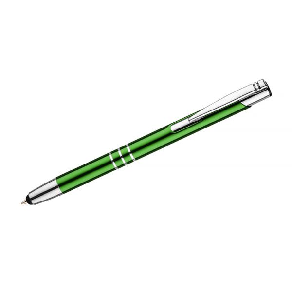 Długopis touch KALIPSO