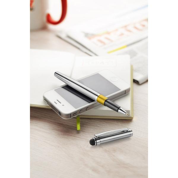 Etui na długopisy E18