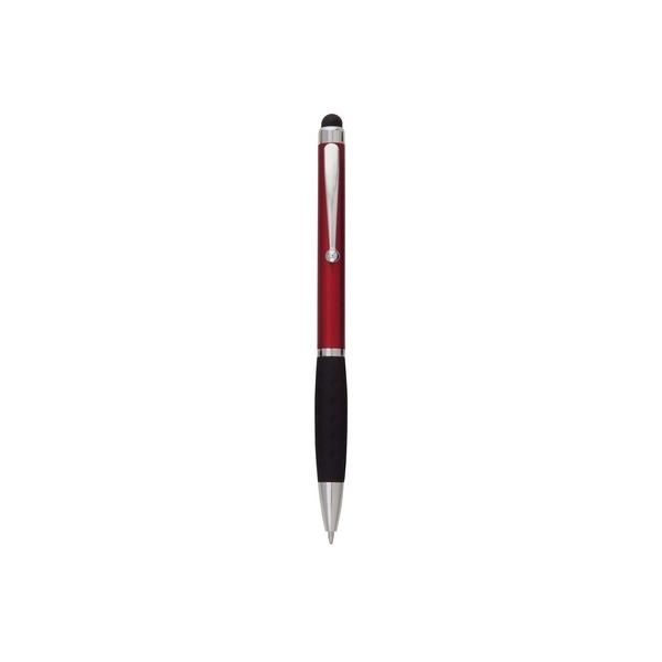 Długopis, touch pen