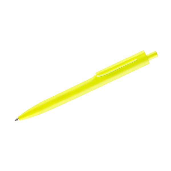 Długopis NEON