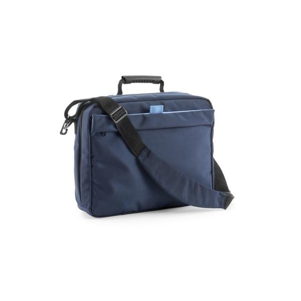 "Torba na laptopa 14"", plecak"