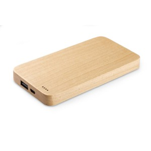 Power bank VIOUR 4000 mAh