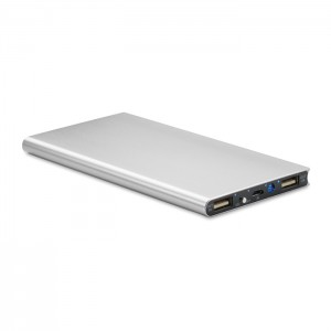 Power bank 8000mAh